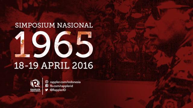 simposium-nasional-1965