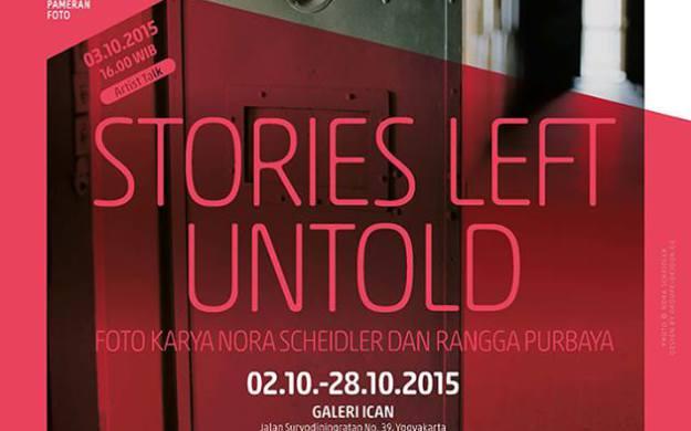stories-left-untold