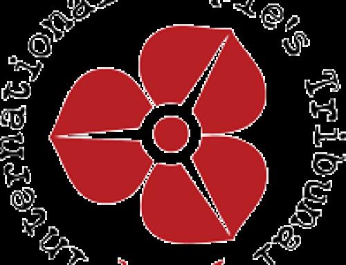 INTERNATIONAL PEOPLE'S TRIBUNAL 1965 DAN TANGGUNG JAWAB NEGARA DALAM PENYELESAIAN PELANGGARAN HAK ASASI MANUSIA BERAT PERISTIWA 1965-1966