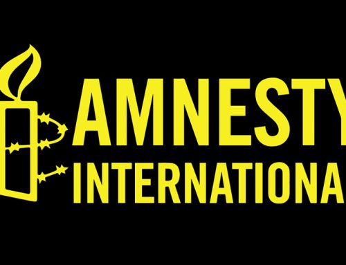 Hentikan Intimidasi terhadap Partisipan Acara Terkait Pelanggaran HAM 1965
